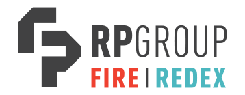 RP Group
